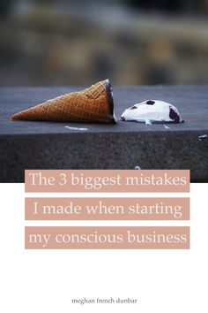 If I could go back and do it all over again, I would do these things differently from day one. Plus, the best thing I ever did as CEO. Social Entrepreneurship, Consciousness, Mistakes, Big, Business, Knowledge, Store, Business Illustration