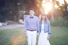 Brenna & Drew's Delightful Albuquerque Wedding//Photography by Latisha Lyn Photography