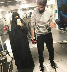 Pin by Sasusa Asusa on ehem Couple Style, Best Couple, Couple Goals, Couple Pics, Muslim Brides, Muslim Women, Cute Muslim Couples, Cute Couples, Muslim Fashion