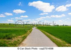 #Bike #Way #Lake #Neusiedl @canstockphoto #canstockphoto #canstock #burgenland #austria #summer #travel #leisure #sighseeing #nature #landscape #vacation #holidays #outdoor #bluesky #season #spring# #colorful #stock #photo #portfolio #download #hires #royaltyfree