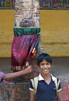 #India #Photography of #People around the #World www.julianluskin.com