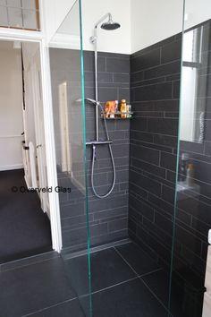 Kleine badkamer Nieuwegein - Uitgevoerde projecten | Pinterest ...