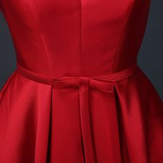 2016 new arrival vestidos de noite elegante V abrir volta lace up vestidos formal vestido de festa vestidos de festa em Vestidos de noite de Casamentos & Eventos no AliExpress.com | Alibaba Group