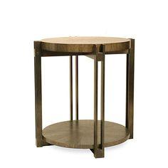 Seika Table