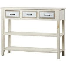 Sandy Springs Console Table