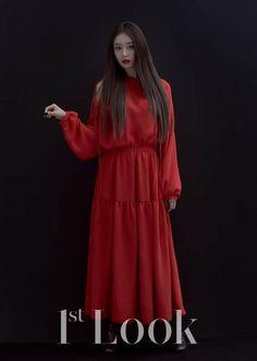 Cute Girl Pic, Cute Girls, Adriana Lima Lingerie, Park Ji Yeon, T Ara Jiyeon, Look Magazine, Korean Beauty, Just In Case, Asian Girl