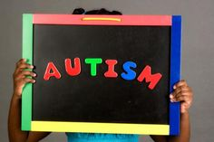 Autism And Expression Through Avatars / Guest post by RJ Larrieu    #EdTech #Autism #Autistic #Animation #Animated #Video #TeachingWithVideo #Technology #Education #SpecialEd
