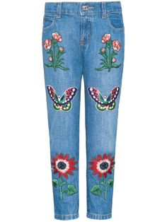 Gucci jeans, high fashion jeans patches, jeans patches girl, skinny jeans girl