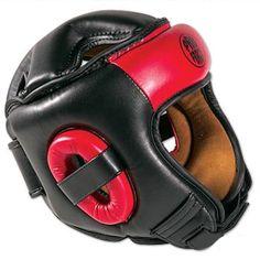 ProForce Semi-Contact Headguard