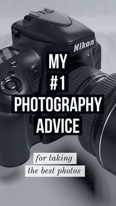 My Photography Advice - take great photos with your DSLR - Photography, Landscape photography, Photography tips Dslr Photography Tips, Photography Lessons, Photography For Beginners, Photography Equipment, Photography Business, Photography Tutorials, Digital Photography, Landscape Photography, Abstract Photography