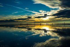 Die besten Fotografen vom Bodensee verraten dir ihre 20 Lieblingsplätzchen