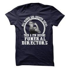 Awesome Tee Funeral Director T-Shirts #tee #tshirt #Job #ZodiacTshirt #Profession #Career #director