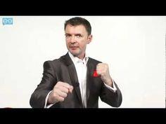 MeettheBossTV: Meet The Ninja - Managing Change      [Business Transformation World]  http://businesstransformationworld.blogspot.com/