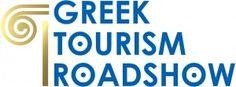 Η 22η Δεκεμβρίου αποτελεί την καταληκτική ημερομηνία υποβολής δήλωσης συμμετοχής ξενοδοχειακών επιχειρήσεων στο 2ο Greek Tourism Workshop που θα πραγματοποιηθεί, στην Τεχεράνη, στις 12 Ιανουαρίου 2…