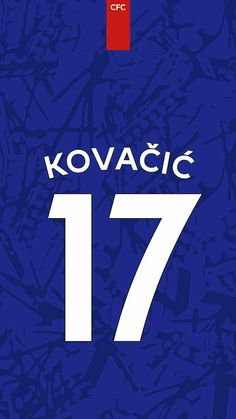 Chelsea Wallpapers, Chelsea Fc Wallpaper, Mateo Kovacic, Sports Drawings, Chelsea Football, First Love, Blues, Soccer, Laptop Wallpaper