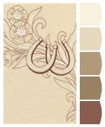 ColorSnap by Sherwin-Williams – ColorSnap by lalaarnett Good Color Combinations, Create, Decor, Decoration, Decorating, Deco