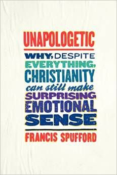 48 best christian living books images on pinterest christian life the subtitle gives it away why despite everything christianity can still make surprising emotional sense it is simply an apologetic on continue fandeluxe Image collections