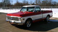 sc0515-212939_1@2x.jpg (1664×936)@1972 Cheyenne-Chevrolet
