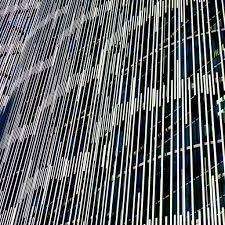 EDITH GREEN - WENDELL WYATT federal building Portland