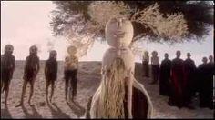 Edipo re (1967) [MultiSub] - [Paolo Pasolini], via YouTube.