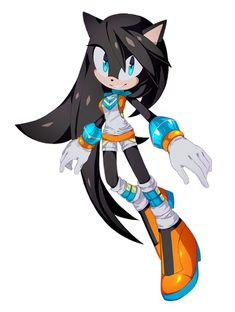 772 Best Sonic Images Sonic Sonic Art Sonic The Hedgehog