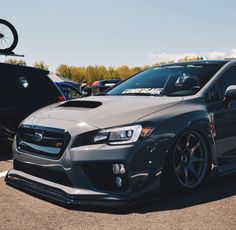 Sti. Beautiful.