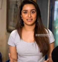 South Indian Actress Hot, Indian Actress Hot Pics, Indian Actresses, Beautiful Girl Indian, Beautiful Girl Image, Beautiful Indian Actress, Shraddha Kapoor Bikini, Shraddha Kapoor Cute, Most Beautiful Bollywood Actress