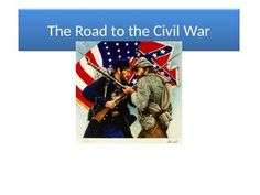 an analysis of the causes and inevitability of the american civil war Causes of the american civil war essay - causes of the american civil war  the major causes of the civil war  inevitability essay - the civil war.