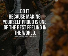 Super Quotes About Strength In Hard Times Life Motivation 23 Ideas Powerful Motivational Quotes, Motivational Quotes For Students, True Quotes, Words Quotes, Funny Quotes, Inspirational Quotes, Qoutes, Study Motivation Quotes, Study Quotes