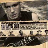 cool BLUES - Album - $10.4 -  10 Days Out: Blues From The Backroads (U.S. Version)