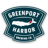 Greenport Harbor Brewing Co. Spring Turning Rye Saison-Greenport Long Island 5.7% ABV