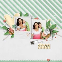 Layout using {Stories To Tell} Digital Scrapbook Kit by Wild Dandelion Designs available at Sweet Shoppe Designs http://www.sweetshoppedesigns.com//sweetshoppe/product.php?productid=33140&cat=&page=1 #wilddandeliondesigns