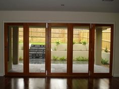 At Huntingdale Windows, we offer best in class and affordable, timber sliding doors along with bifold doors at the right price. Do have a look at them. What are you waiting for? Contact us today!