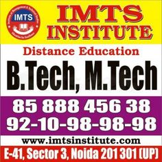 Graduation in 1 year @9210989898 BA MBA MCA