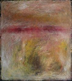 Original Art at Affordable Prices Collection   Saatchi Art