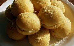 Pitadinha: Pãozinho: delícia ou caseirinho?
