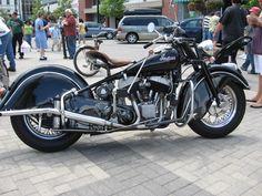1948+Indian+Chief+motorcycle.+by+motoryeti.deviantart.com+on+@deviantART