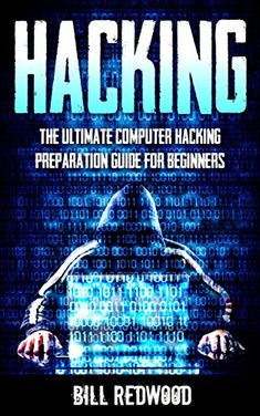 Hacking: Computer Hacking: The Ultimate Computer Hacking Preparation Guide For Beginners (Computer Hacking For Beginners) - How To Books - Electronics gadgets,Electronics apple,Electronics for teens,Electronics organization,Electronics projects Computer Hacking, Computer Programming, S Pic, Reading Lists, Digital Camera, Cyber, Coding, Hacks, Technology