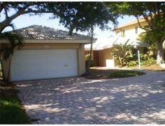 El blog de Caisa: Casa para la venta en Fort Lauderdale, FL