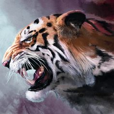 Angry-Tiger-Painting-2048x2048.jpg (2048×2048)