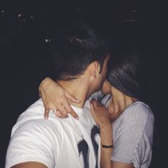 love, couple, and Relationship image Boyfriend Goals, Future Boyfriend, Boyfriend Girlfriend, Boyfriend Stuff, Boyfriend Material, Cute Relationship Goals, Cute Relationships, Life Goals, Love Couple