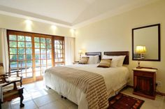 Dolliwarie Bed and Breakfast Guest House 10 Rachel Bloch Panorama Call: 084 548 4483 Email: info@dolliwarie.co.za Dolliwarie Guesthouse, situated in Panorama, is wheelchair friendly. We have 8 bedrooms, all with ensuites. Onsite parking is available. A shuttle service is available. It is 4star rated. Conveniently situated near The Durbanville Wine Route, Shops and Restaurants. Free Wi-Fi is available. Credit Cards Accepted #accommodation #dolliwarie #bedandbreakfast #guesthouse #capetown Cape Town, Bed And Breakfast, Credit Cards, Wi Fi, Restaurants, Bedrooms, Shops, Furniture, Free