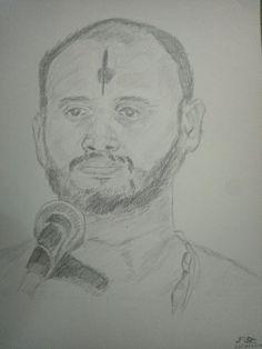 SriSatyatmaTeertharu