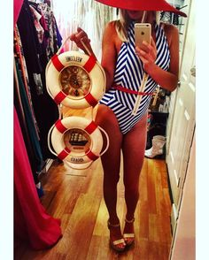 4th of July  YachtWear Collection  Swimwear now available at Liz's Boutique on Park Avenue (310 S Park Ave Winter Park FL) #ShirlClarkCollection #ShirlClark #SwimSwag #YachtWearCollection #TheSignatureTan  #ResortWear #BeachLife #ResortLifestyle  #YachtLife #LuxuryTravel #Yachting #Yachts #Exotic #classy #Sailor #swimwear  #bikini #love #beautiful #instalike #tropical #lifestyle #resort #SeaLife #boatlife  #InstaGood  @ShirlClarkCollection  www.ShirlClark.com