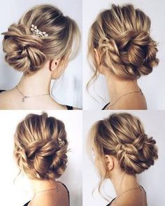 Excellent Wedding Hairstyles for Long Hair from Tonyastylist / www.deerpearlflow… The post Wedding Hairstyles for Long Hair from Tonyastylist / www.deerpearlflow…… appeared first on New Hairstyles . Chignon Wedding, Wedding Hairstyles For Long Hair, Wedding Hair And Makeup, Up Hairstyles, Hair Wedding, Bridesmaids Hairstyles, Wedding Hair With Veil Updo, Hairstyle Wedding, Beautiful Hairstyles