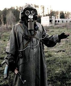 http://darkjade68.files.wordpress.com/2011/11/post-apocalyptic-2.jpg