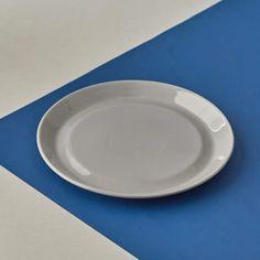 My Plate - £10.00 - futureandfound