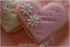 düğün kurabiyeleri3
