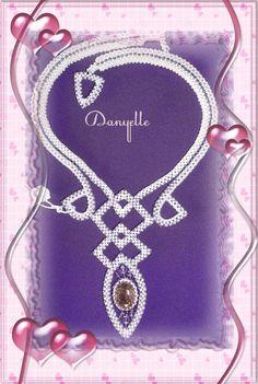 Eldanna Handmade Jewelry, Chanel, Tote Bag, Bags, Handbags, Handmade Jewellery, Jewellery Making, Totes, Diy Jewelry