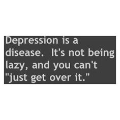 The Signs Of A Nervous Breakdown - Anxiety Disorder Getting Over Depression, Battling Depression, Depression Help, Mental Illness Quotes, Borderline Personality Disorder, Bipolar Disorder, Invisible Illness, Get Over It, True Quotes